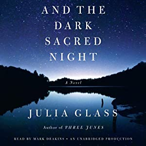 And the Dark Sacred Night Audiobook
