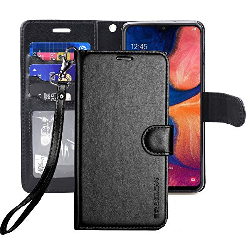 pic phone case - 7
