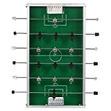 Envunt(TM) Mini Table Top Desktop Football Game Entertainment Recreational Soccer Game Tool Table Soccer Ball Game Set Party Toy