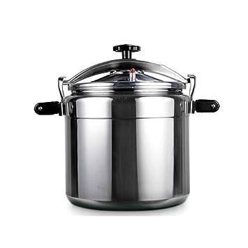 APWY Olla a presion 3-80 litros Cocina Comercial ...