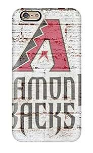 4789510K451371962 arizona diamondbacks MLB Sports & Colleges best iPhone 6 cases