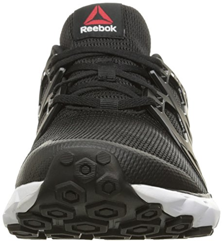 Reebok Hexaffect Run Sintetico Scarpa da Corsa