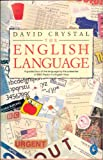 The English Language, David Crystal, 014022730X