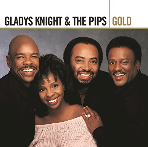 Best licence to kill gladys knight to buy in 2020