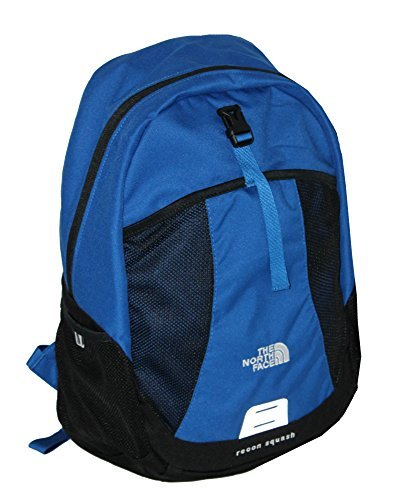 """The North Face Recon Squash Kids BACKPACK BAG 14.5""""X11.5""""X3"""""""
