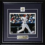 Aaron Judge New York Yankees Memorabilia MLB 18x18 Collectible Sports Frame 8x10 Photo