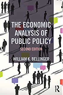 Amazon intermediate microeconomics and its application ebook the economic analysis of public policy fandeluxe Images
