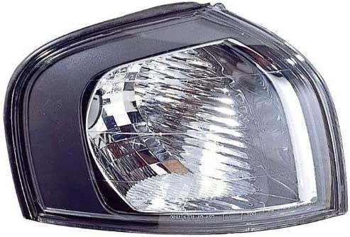 DEPO 773-1514L-AS2 Replacement Driver Side Parking Light Assembly This product is an aftermarket product. It is not created or sold by the OE car company
