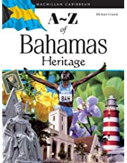A-Z of Bahamas Heritage