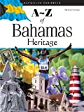 A-Z of Bahamas Heritage, Michale Craton, 1405002425