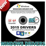 Toshiba Driver Update Softwares