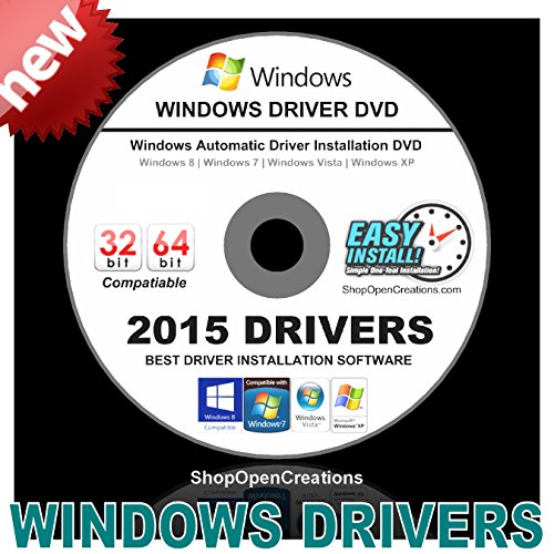 Why should I download Driver Update Software