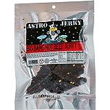 Astro Jerky - Big Bang Hot, 2 Ounce