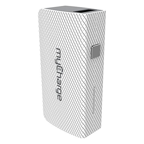 Mycharge Portable Power Bank 2000 - 2