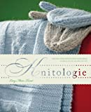 Knitologie, Lucy Main Tweet, 0983270244