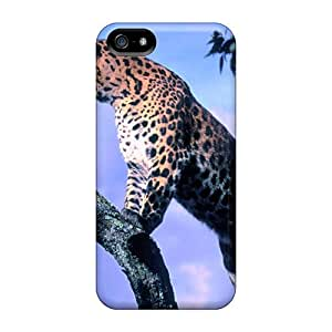 New Fashion Premium Cases Covers For Iphone 5/5s - Scouting