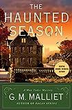 The Haunted Season: A Max Tudor Mystery (A Max Tudor Novel Book 5)