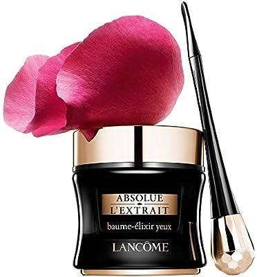 Lancôme absolue L extrait regeneración y renovación Serum 50 ml – pack de 6: Amazon.es: Belleza