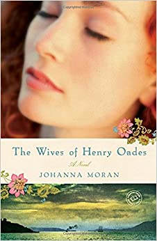 The Wives of Henry Oades (Random House Reader's Circle)