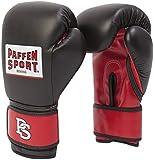 Paffen Sport ALLROUND ECO Boxhandschuhe für das Training