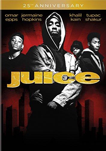 Juice (Juices International)