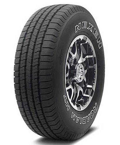 Nexen ROADIAN HT Off-Road Radial Tire - 255/70R15 108S