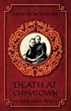 Death at Chinatown (Emily Cabot Mysteries) (Volume 5)