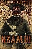 Nzambi, Brock Allen, 1492716324