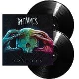 Battles (2LP Vinyl) - European Release