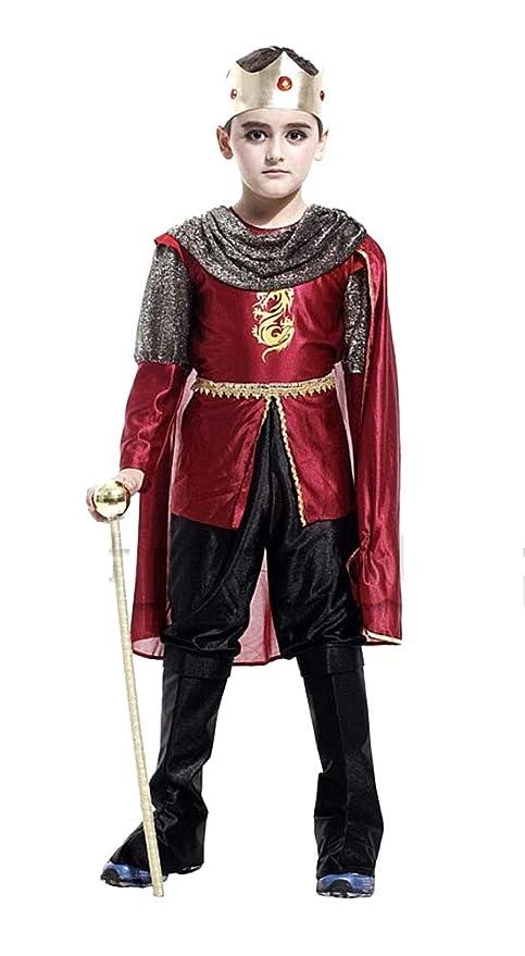 Disfraz de princesa - Disfraz - Niños - Disfraz - Carnaval ...