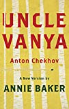 Image of Uncle Vanya (TCG Edition)