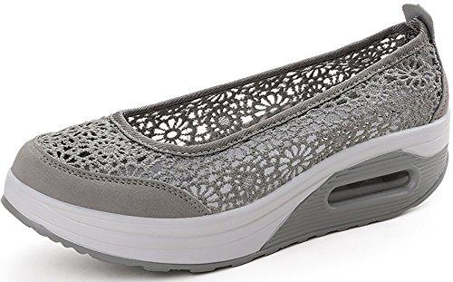 Sneakers per donna Odema UOhTqf6