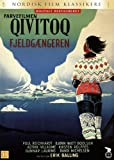 The Mountain Wanderer ( Qivitoq ) ( Fjeldgængeren ) [ NON-USA FORMAT, PAL, Reg.2 Import - Denmark ]