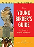 The Young Birder%27s Guide to Birds of N