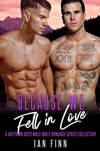 99¢ – Because We Fell in Love