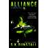 Alliance: A Linesman Novel