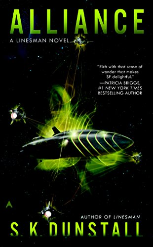 alliance-a-linesman-novel