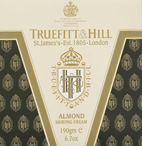 truefitt-hill-almond-shaving-cream-jar-67-ounces