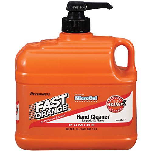 permatex-25217-fast-orange-pumice-lotion-hand-cleaner-1-2-gallon