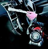 BLACK + DECKER PAD1200 Auto Flexi Car Vacuum, 12 V Bild 4