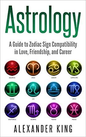 Compatibility astrology Zodiac Compatibility,
