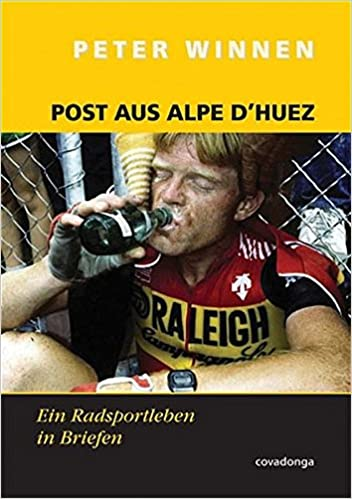 Bücher Fanartikel Ehrlichkeit Motorsport Rennsport 4 Bücher Kunden Zuerst