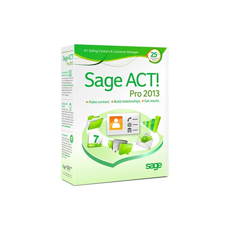 sage-act-pro-2013-includes-1-hour