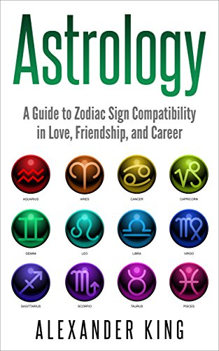 zodiac signs and love compatibility