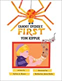 img - for Sammy Spider's First Yom Kippur book / textbook / text book