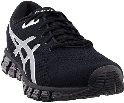 ASICS Men s Gel-Quantum 360 Knit 2 Running Shoe