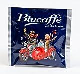 Lucaffe Luxury Mix 120 ESE Espresso Pods Review