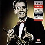 The EMI Years, Vol. 1, 1957-1960