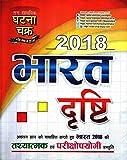 Bharat Drishti 2018 Samsamyik Ghatana chakra