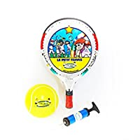 Racquet Sport Toys Product